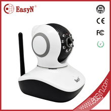 ODM manufacturer home use network 720p email alarm 24 hours recording IP Security Camera