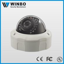 Compatible Hikvison dahua system 1080P Sony MX 122 1/2.5 CMOS sensor PoE IP camera SAV-IPC-1024V