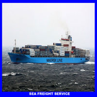 Shipping Rates from China to Cochin Port -Grace Skype: colsales12 TM: cn220298554