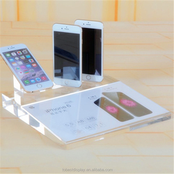 Custom ipad stand, ipad holder, plus acrylic stands