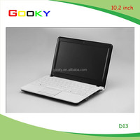 buy cheap laptops in china laptop prices in china OEM laptop manufacturer