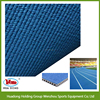 13mm playground rubber running synthetic athletic track