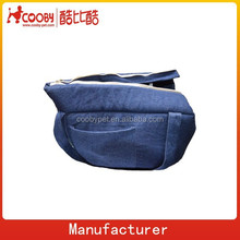 COO-2265 2015 Best Selling Airline Approved Pet Products Foldable Carrier Pet Carrier