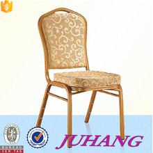 Aluminum cheap wedding chair rentals