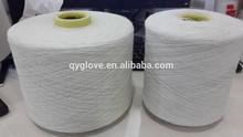 /de algodón poliéster hilado mezclado de algodón