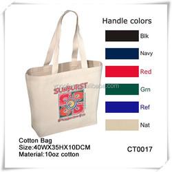 Fashion Design Eco Cotton Shopping Bag,Cotton Canvas Tote Bag,Cotton Gift Bag