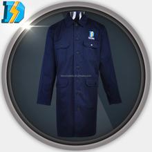 Factory Direct Sale Men Slim Fit Jackets