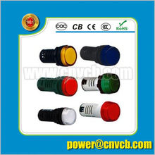 High quality CY10J indicator light \pilot light LED \signal lamp LED led light usb drive