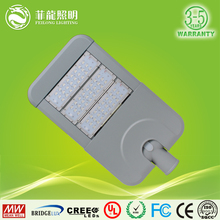 3 years warranty high quality 90 watts led street light