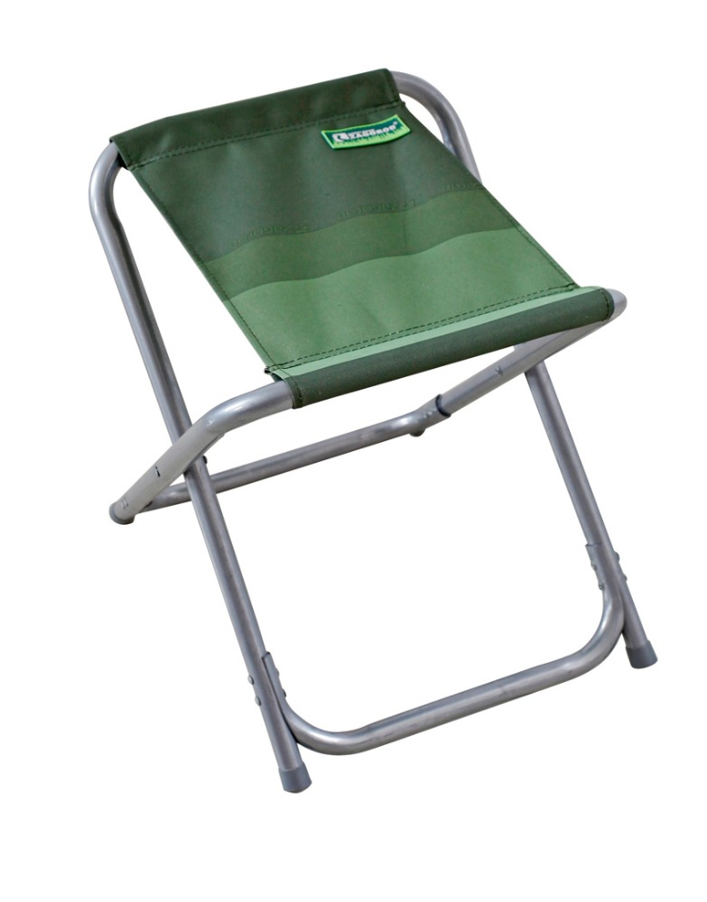 Tar Folding Beach Chairs Stainless Steel Chair Small