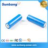 Best 14500 3.7V 600mah li-ion battery for solar/14500 battery