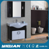 Modern MDF Cabinet High End Bathroom Vanity