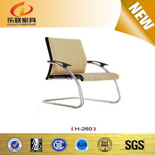 Kids Desk Chairs Modern design mesh chair H-260