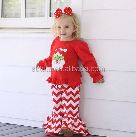 1a9dffd6adc Baby Girl Christmas Outfit Christmas Bow By Bebeblingboutique.  qq20141031160423