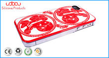 PC iphone5g case for holidays