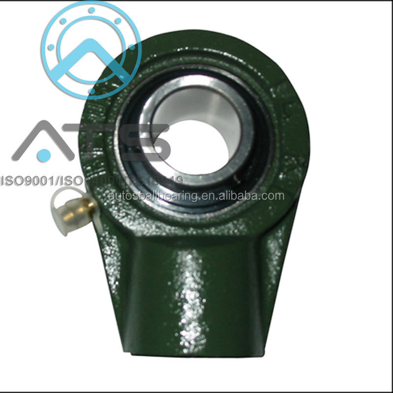 Take-The-Outside-Surface-of-Sphere-in-a-Silk-in-Mourn-Type-in-Bearings-UCHA-.jpg