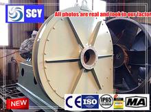 Wind Drive Roof Turbo Ventilator Turbine Exhaust Fan/Exported to Europe/Russia/Iran