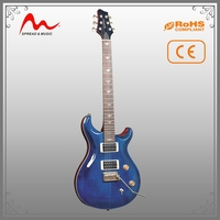 Newest 12 string electric guitar with high quality