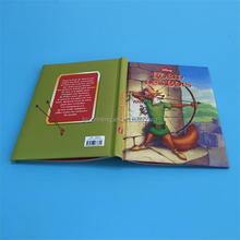 Wholesale children book publishers in china