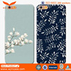 OEM Custom Phone Cases/For iPhone 6s Case Custom/For iPhone 6s plus case