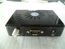 receptor de satélite digital nilesat azclass sky hd k2 t3 dongle dongle de tv vía satélite receptorinalámbrico