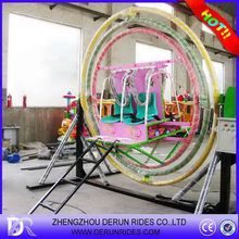 High quality new products cheap human gyroscope for sale