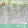 Competitive price Bedroom use Lightweight curtain turkey