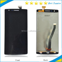 New Model Cell phone lcd touch screen for OnePlus One