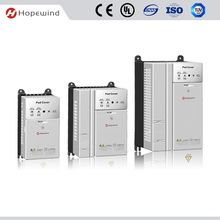 CE/ISO top quality advance 1500w inverter