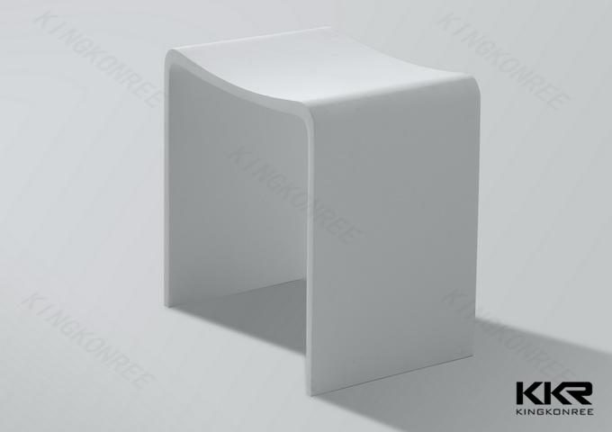 wei moderne hocker badezimmer dusche hocker hocker b nke produkt id 60517342200 german. Black Bedroom Furniture Sets. Home Design Ideas