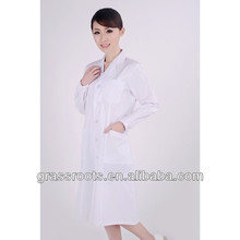 nurses uniform /custom hospital uniform wholesale