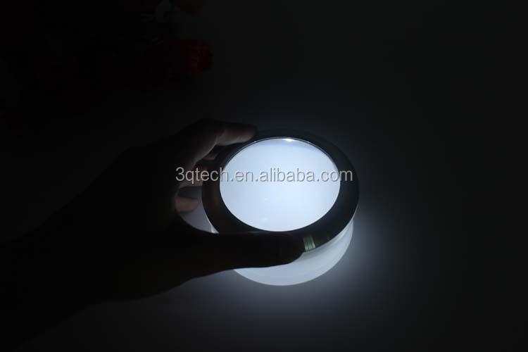 magnifier 3.jpg
