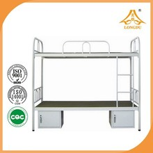 bunk beds for hostels ,adult bunk beds cheap,double bed frame