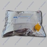 LAF Food grade BIB for cola orange juice LAF Bag in box (BIB)