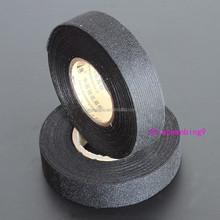 Wiring Loom Harness Adhesive Cloth Fabric tape 19mm/15m