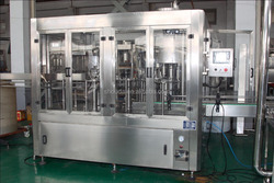 OEM juice/drink/water washing filling capping machine