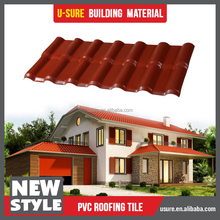 roof manufacturers / impact resistance roof sandwich panel installation / mobile home cheap roof tiles