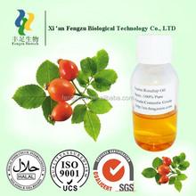 rose hip oil/nature rose hip oil