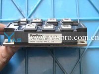thyrstor module DFA75CB160