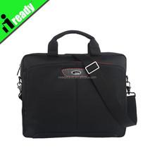 Casual handbag ,fabric bags , women and men briefcase