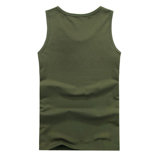 Find the best selection of cheap plain tank tops in bulk here at ganjamoney.tk Including fit tank top men and graphic tank tops at wholesale prices from plain tank tops manufacturers. Source discount and high quality products in hundreds of categories wholesale direct from China.