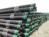 China Origin carbon steel well casing 8 5/8 inch