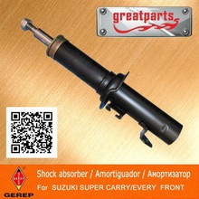 High quality front Gas strut for SUZUKI SUPER CARRY/EVERY 4160185200
