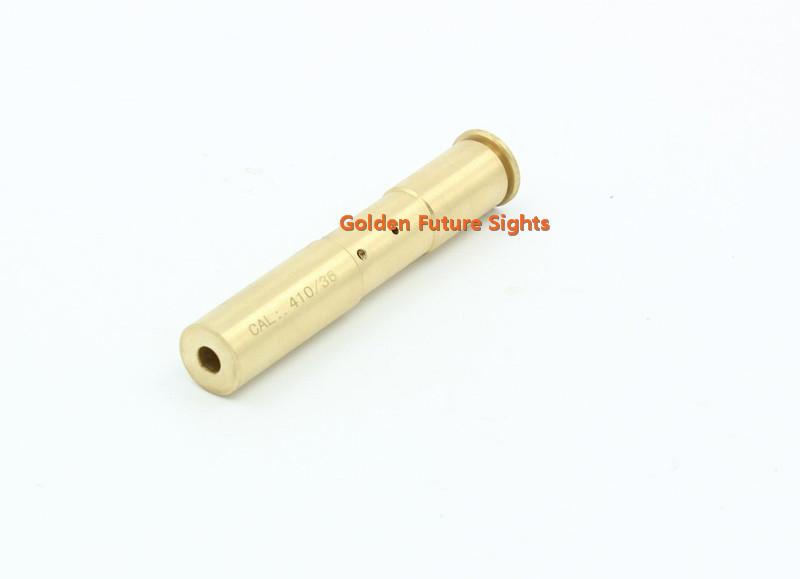 Laser Bore Sighter инструкция - фото 5