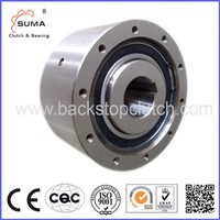 MI MG Cam Clutch as Power Transmission Parts with China Supplier Price