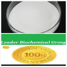 Wholesales 2-Propenoic acid 501-98-4 best service discount price from china !!!
