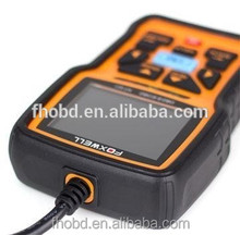 OBDII/EOBD Foxwell NT301 Code Reader for car diagnostic code read