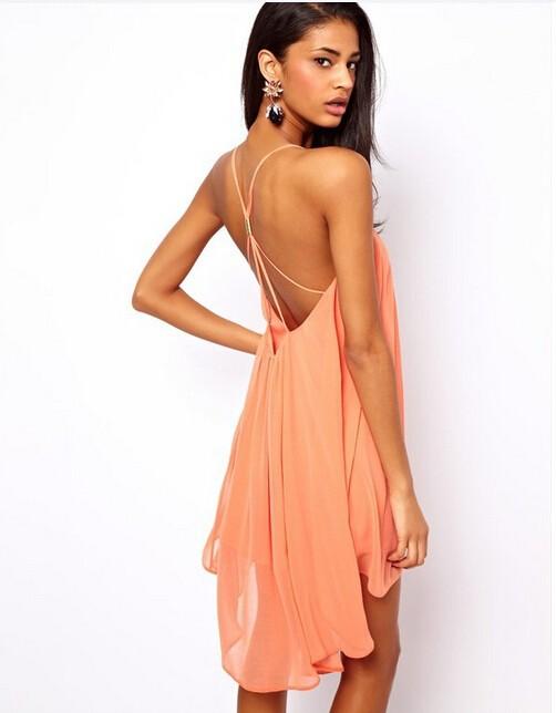 Женское платье PINKLADY PLNew Vestidos PL2013
