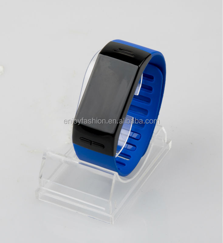Competitive price accept paypal bluetooth smart watch for android phone