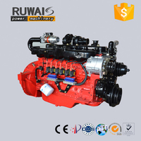 diesel engine power plant diesel engines for sale model diesel engine